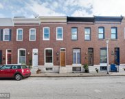 117 CURLEY STREET S, Baltimore image