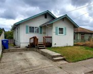 7928 50th Ave S, Seattle image