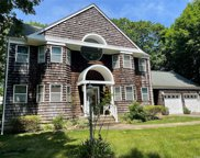 214 Indian Head  Road, Commack image