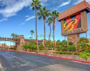 5317 INDIAN RIVER Drive Unit #291, Las Vegas image