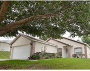 828 Marquee Dr, Minneola image