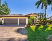 5405 NW 108th Way, Coral Springs image