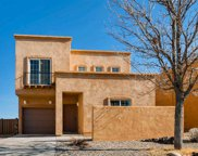 117 Carson Valley Way, Santa Fe image