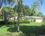 1360 Irving Avenue, Clearwater image