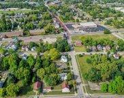 1551 W 2nd Street, Dayton image
