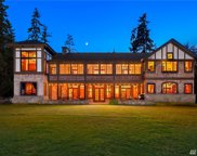 10254 NE Country Club Rd, Bainbridge Island image