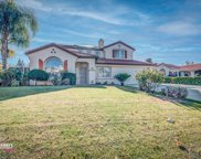 11803 Willow Park, Bakersfield image