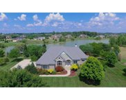 16301 Remington  Drive, Fishers image
