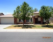 4199 E Brae Voe Way, San Tan Valley image