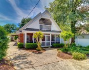 20467 Lincoln St., Rehoboth Beach image