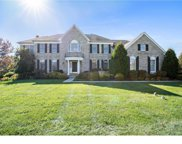 1644 Powderhorn Drive, Newtown image