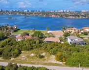 680 Inlet Dr, Marco Island image