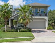 1255 Green Vista Circle, Apopka image