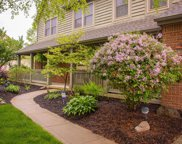 6227 Sawgrass Way, Westerville image