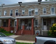 4014 BELWOOD AVENUE, Baltimore image