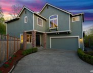 15043 NE 8th Place, Bellevue image