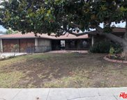 4241 CAMPBELL Drive, Los Angeles (City) image