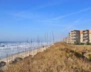 1822 New River Inlet Road Unit #1312, North Topsail Beach image