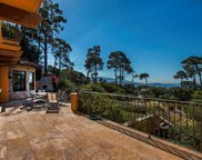 3157 Palmero Way, Pebble Beach image