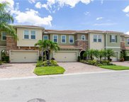 10862 Alvara Way, Bonita Springs image