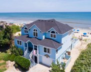 1253 Atlantic Avenue, Corolla image