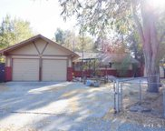 735 Sage View Drive, Sparks image