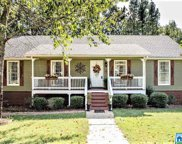 195 Pine Knoll Dr, Trussville image
