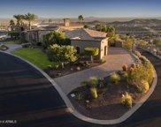 15808 S 7th Street, Phoenix image