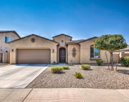 3421 E Yellowstone Place, Chandler image