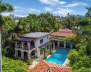 1401 W 22nd St, Miami Beach image