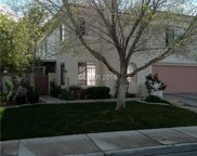 449 RUMFORD Place, Henderson image