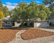 8257 E Granite Drive, Granite Bay image