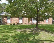 302 Mohican Trail, Wilmington image