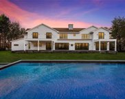 25a  Bay Rd, Quogue image
