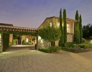 8479 Run Of The Knolls, Rancho Bernardo/4S Ranch/Santaluz/Crosby Estates image
