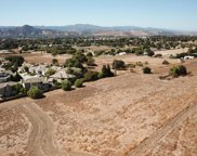 17101 Kruse Ranch Ln, Morgan Hill image