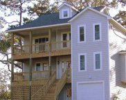 208 Tower Lane, Kill Devil Hills image