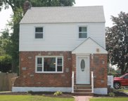 144 Cedar  Street, Hempstead image