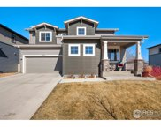 2174 Lager St, Fort Collins image
