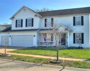 2732 Pomme Meadows, Arnold image