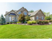 403 Long Gate  Court, O'Fallon image