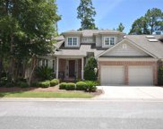 112 Harbor Club Dr. Unit 112, Pawleys Island image