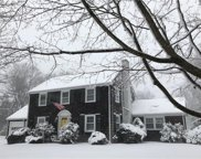 20 Frederick DR, Barrington image