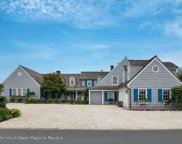 1066 Barnegat Lane, Mantoloking image