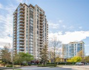 151 W 2nd Street Unit 403, North Vancouver image