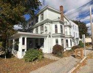 9-13 Summer Street, Concord image