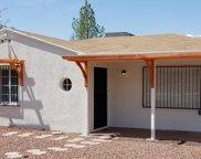 315 E Lee, Tucson image