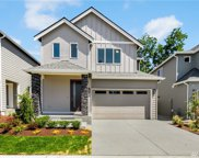 14005 18th Place W Unit 19, Lynnwood image