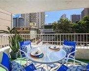 2421 Tusitala Street Unit 301, Honolulu image