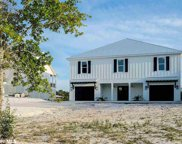 32214 Sandpiper Dr, Orange Beach image